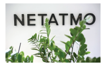 NETATMO NEWS WEBSITE