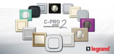 CPRO2
