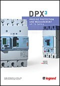 DPX3 Brochure Official 2014 EN