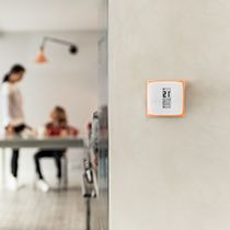 smart thermostat2